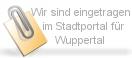 Branchenbuch Wuppertal